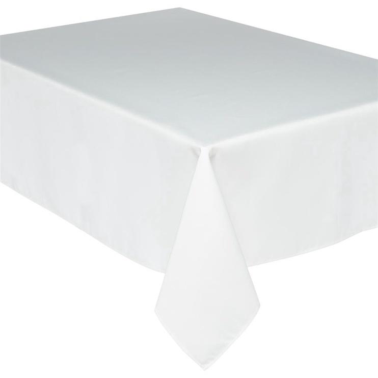 Galdauts JJA 103900 Cream, 140x240 cm