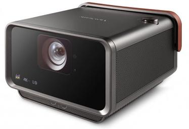 Projektors Viewsonic 4K UHD Short Throw Portable Smart LED