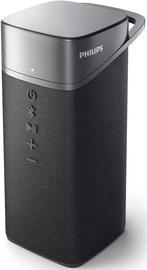 Bezvadu skaļrunis Philips TAS3505, melna, 5 W