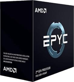 AMD EPYC 7302P 3.0GHz 128MB BOX