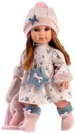 Кукла Llorens Doll 53534