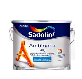 Krāsa Sadolin Ambiance  Sky 2,5L