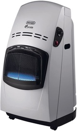 Delonghi Gas Heater VBF