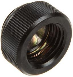 EK Water Blocks EK-AF Extender 8mm M-F G1/4 Black