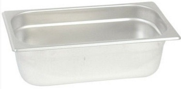 Stalgast G/n Food Pan 1/3 0.7l