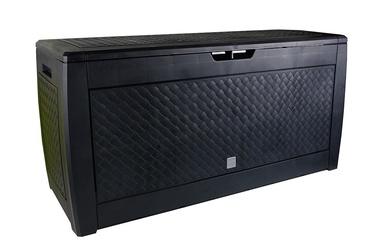 Dārza konteineris Prosperplast MBM310-S433