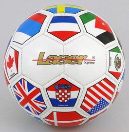 Tommy Toys Football Laser 437296