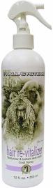 #1 All Systems Hair Revitalizer Spray 355ml