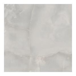Плитка Kerama Marazzi Virgiliano Floor Tiles 30x30cm Grey