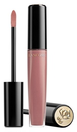 Блеск для губ Lancome L'Absolu Cream Gloss 202, 8 мл