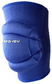 Spokey Secure Knee Pad Blue L