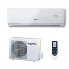 Gaisa kondicionieris Gree Lomo Eco, 4.6 kW / 5 kW