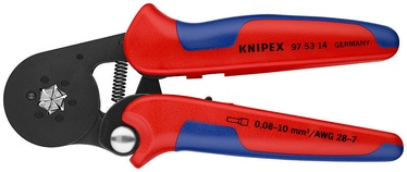 Knipex Crimping Tool 97 53 14