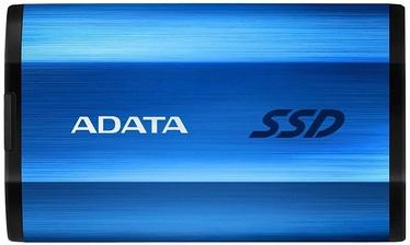 ADATA SE800 1TB USB Type-C Blue