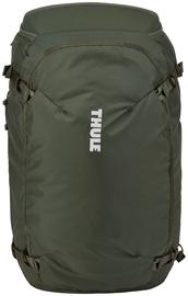Thule Landmark Backpack Dark Forest