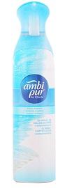 Освежитель воздуха Ambi Pur Air Effects Spray Brisa Marina, 300 мл