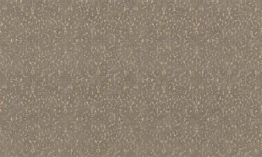 TAPETE 959642 MAXIMUM XV 1.06M(9)