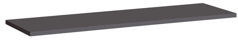 ASM Switch SB I Hanging Cabinet/Shelf Set Graphite