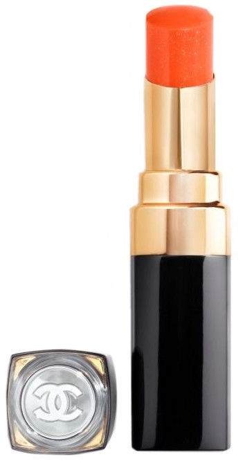 Chanel Rouge Coco Flash Top Coat 3g 202
