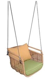Гамак-кресло Domoletti Y9160, песочный