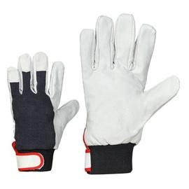 Cimdi SN Leather Gloves 4012 11