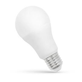 SPULDZE LED STAND 13W E27 GLS CW (SPECTRUM)
