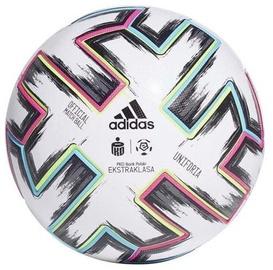 Adidas Ekstraklasa Pro Football FH7322 Size 5