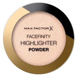 Pūderis Max Factor Facefinity Highlighter