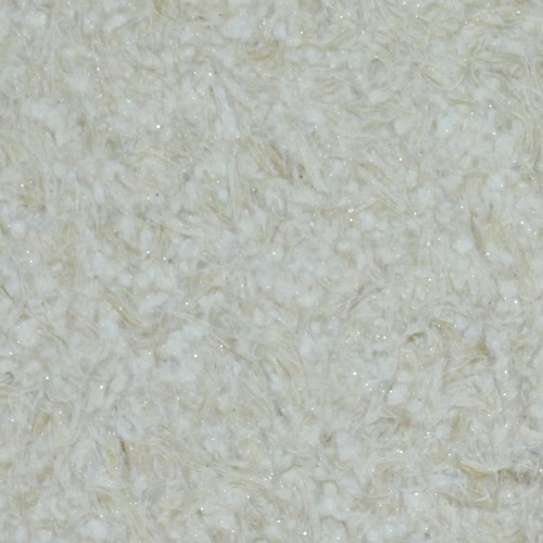 TAPETES ŠĶIDRĀS 853LIGHT WHITE(12) (DOMOLETTI)