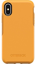 Otterbox Symmetry Series Case For Apple iPhone XS Max Orange