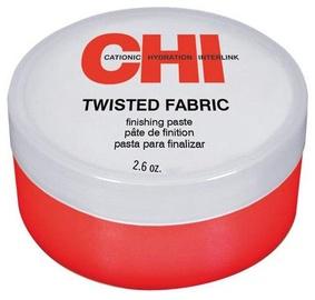 Farouk Systems CHI Twisted Fabric Finishing Paste 74g
