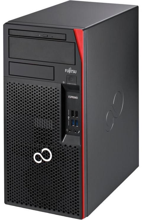 Fujitsu Esprimo P558 LKN:P0558P0007PL PL