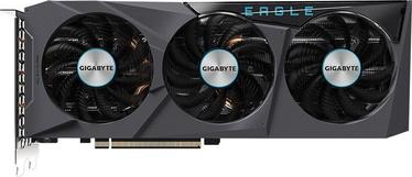 Видеокарта Gigabyte AMD Radeon RX 6700 XT 12 ГБ GDDR6
