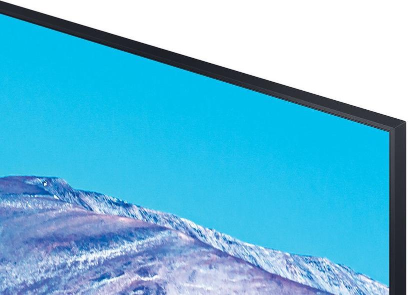 Телевизор Samsung UE65TU8072U LED
