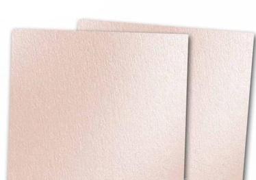 Antalis Curious Metallics A4 120g 50pcs Pink Quartz