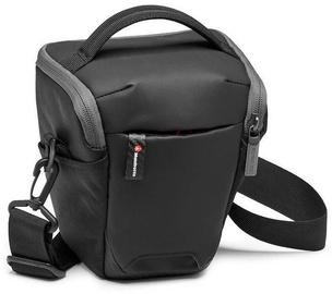 Manfrotto Advanced 2 S Camera Bag MB MA2-H-S Black