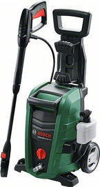Augstspiediena mazgātājs Bosch Aquatak 125, 1500 W