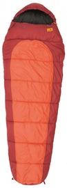 Guļammaiss Easy Camp Nebula 250 240109 Orange, 220 cm
