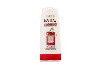 MATU BALZĀMS ELVITAL TOTAL REPAIR 200 ml
