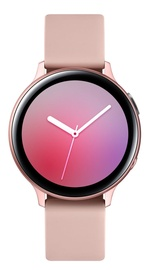 Samsung SM-R820 Galaxy Watch Active2 44mm Aluminium Pink Gold