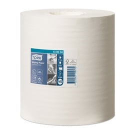 Tork Centerfeed Paper Towel 165m 471 Sheets White