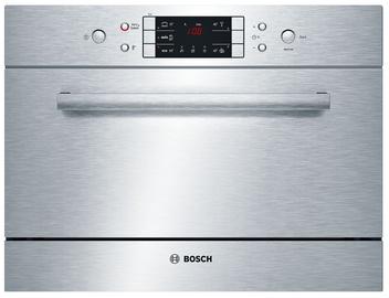 Bстраеваемая посудомоечная машина Bosch SKE52M65EU