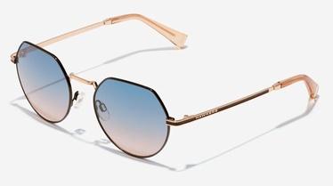 Солнцезащитные очки Hawkers Aura Sunrise, 52 мм