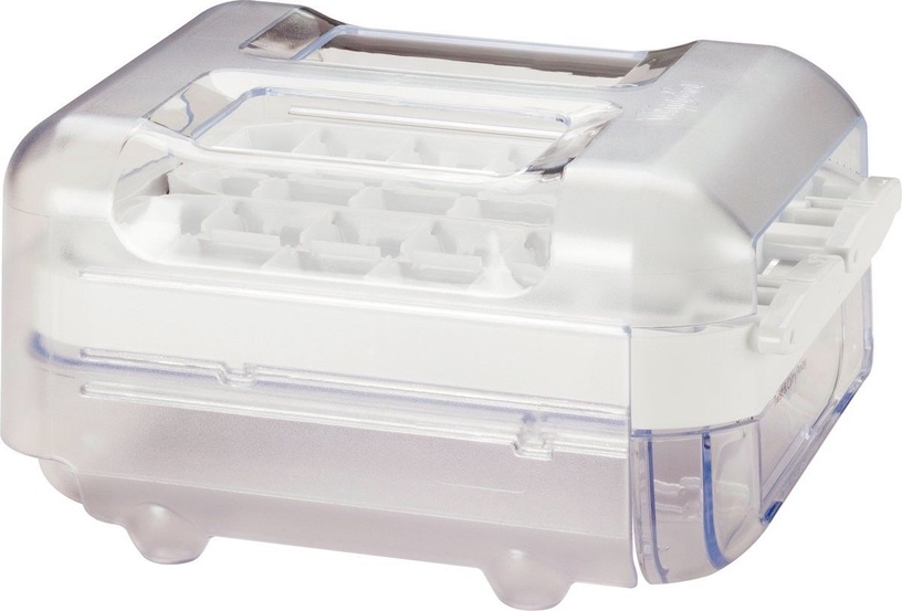 Whirlpool ICM101 Ice Cube Maker White