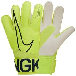 Nike Goalkeeper Match Gloves FA19 GS3882 702 Size 10