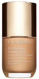 Clarins Everlasting Youth Fluid SPF15 30ml 111