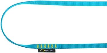 Edelrid Tech Web Sling 12mm Blue 120cm