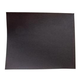 Taisnstūra smilšpapīrs Vagner SDH 103.00 1000, 280x230 mm, 10 gab.