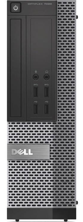 DELL OptiPlex 7020 SFF RM10742 Renew