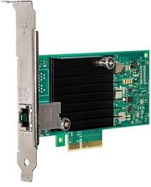 Intel X550-T1 BULK